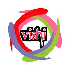 tuaashiqui com | Website SEO Review and Analysis | iwebchk